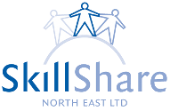 Skillshare North East